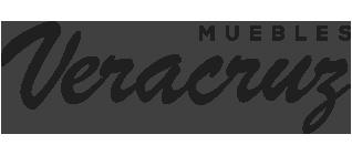 WEBSITE_MUEBLES-VERACRUZ-01_LOGO copia