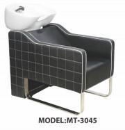 Lava-Cabezas 3045